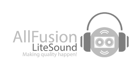 Sound Barrier at All Fusion!