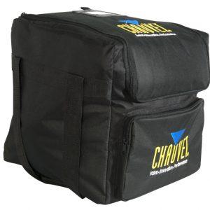 Chauvet CHS-40