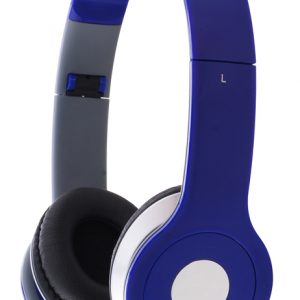 KH450-Headphone