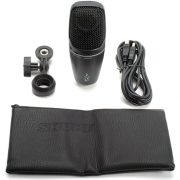 Shure PG27 USB Condenser Microphone